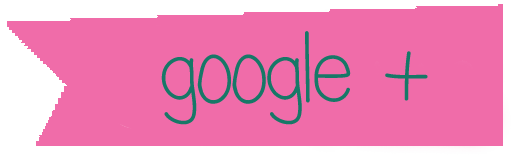 Follow Lolli Lulu Crafts on Google