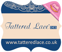 Tattered Lace Thumb