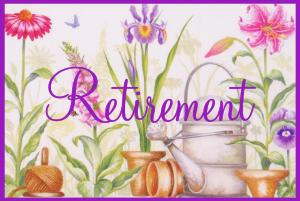 tile - retirement copy