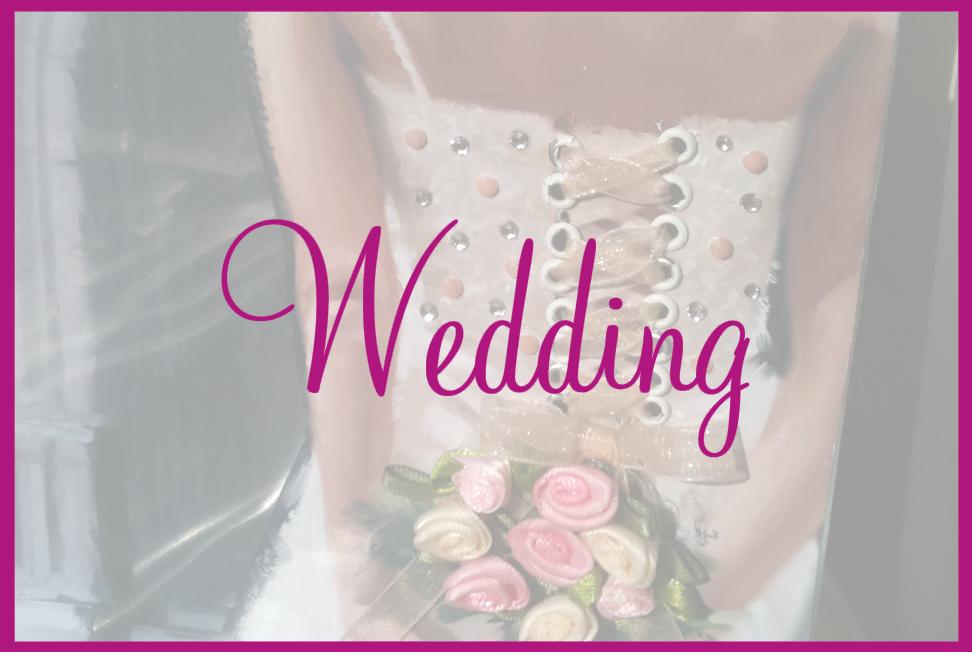 tile - wedding copy