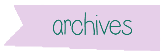 Archives - Lolli Lulu Crafts