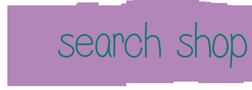 Search Shop
