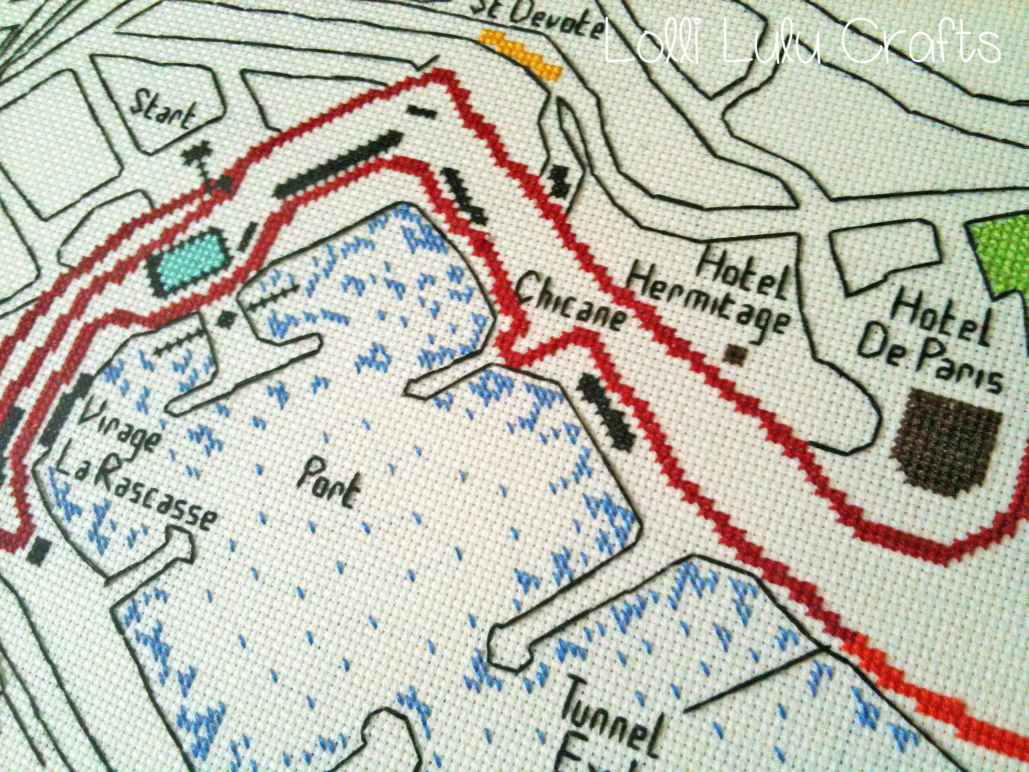 Smonaco Map2