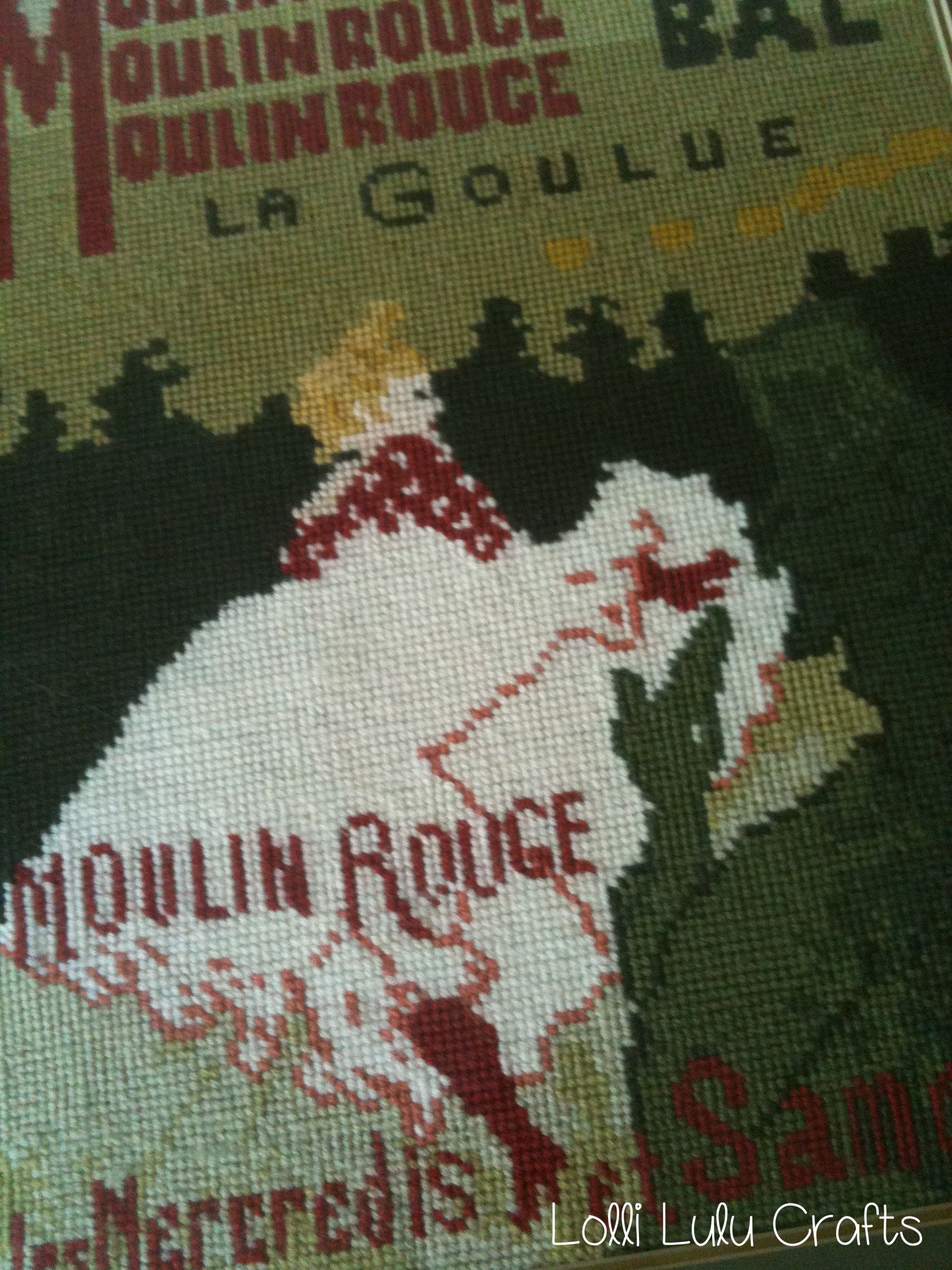 Smoulin rouge2