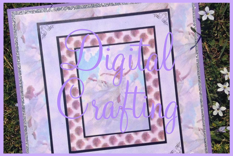 tile - digital crafting