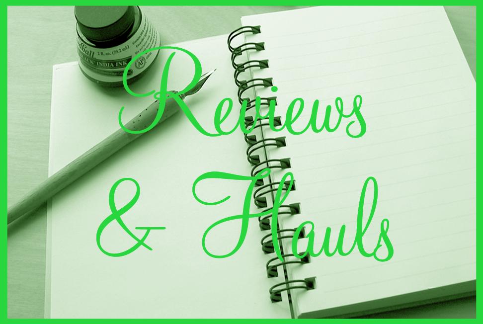 tile - reviews green