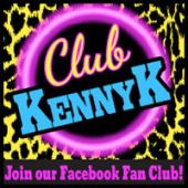 clubkennyk-fanclub-badge