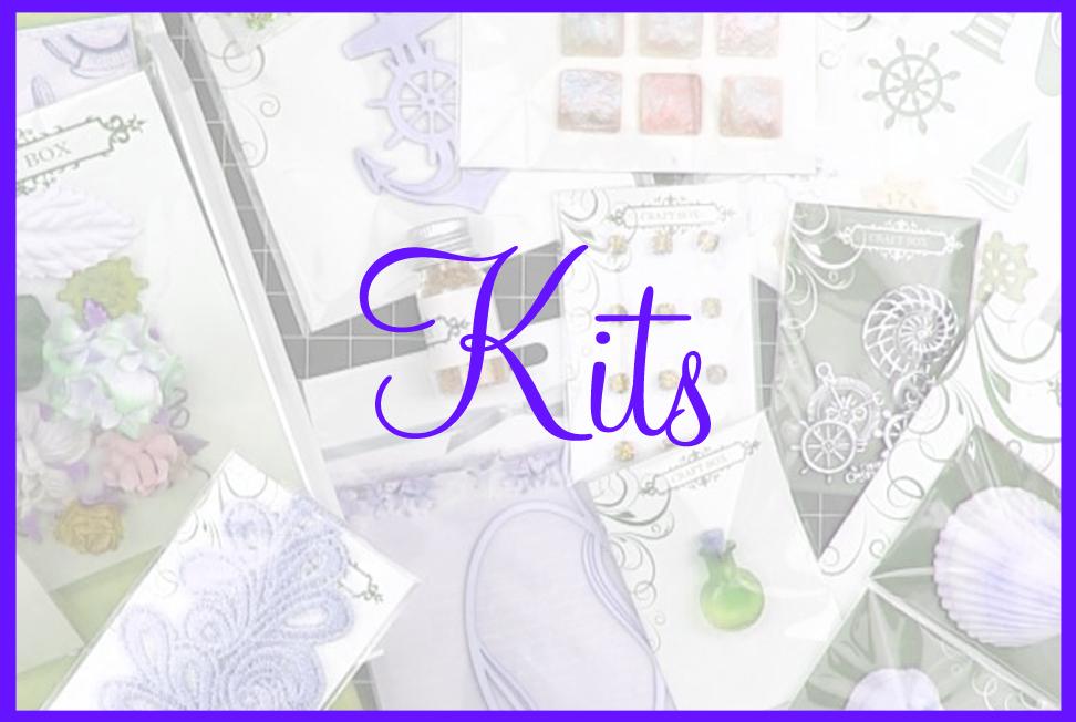 tile - kits