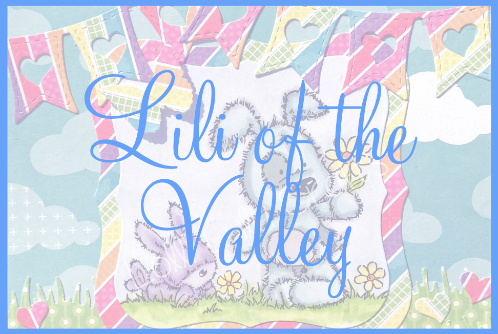 tile - lili of the valley