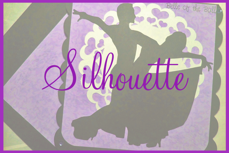 tile - silhouette main